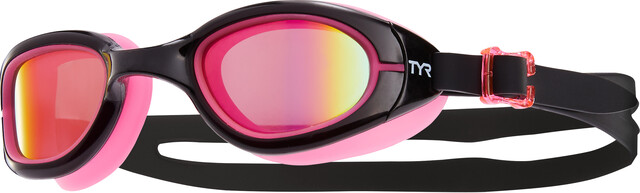 TYR Special Ops 2.0 Goggles Polarized Women pinkblack